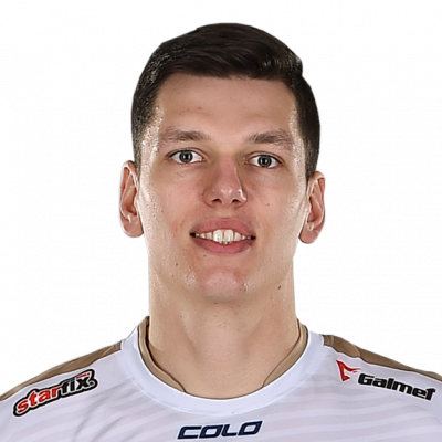 Adam Smolarczyk