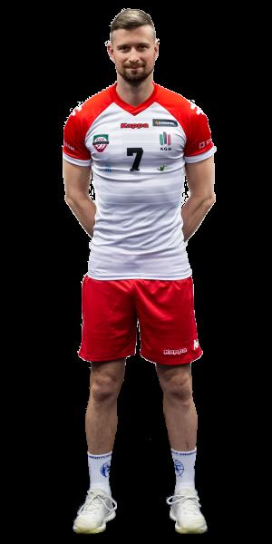 Maciej Naliwajko