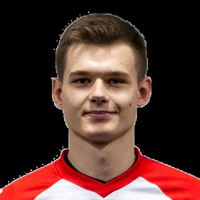 Mikołaj Olejnik