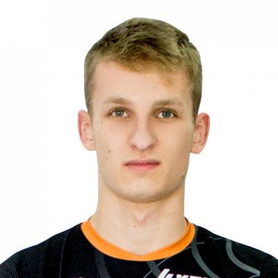 Antoni Piotrowski