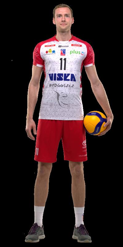 Jakub Urbanowicz