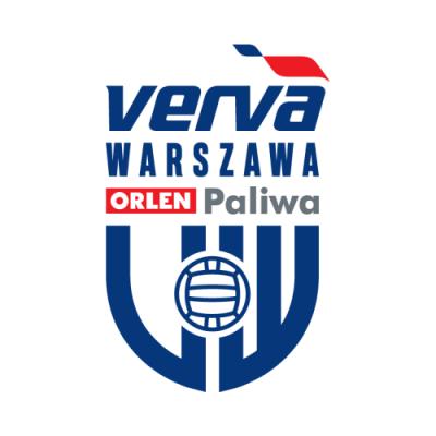 VERVA Warszawa ORLEN Paliwa