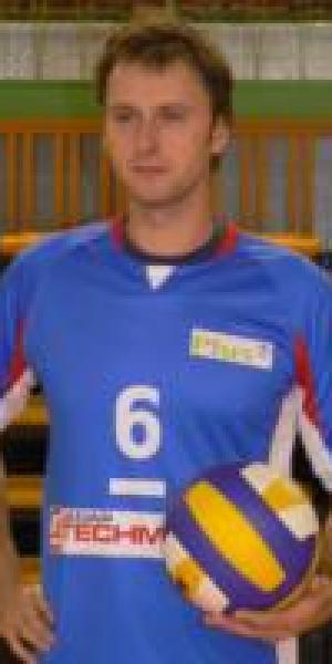 Marcin Kocik