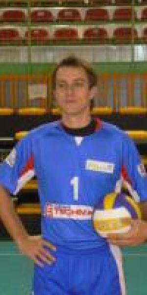 Jarosław Macionczyk