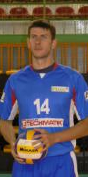 Marcin Owczarski