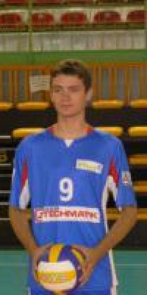 Damian Słomka