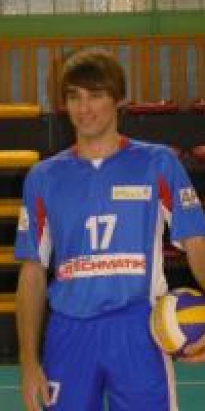 Adrian Stańczak