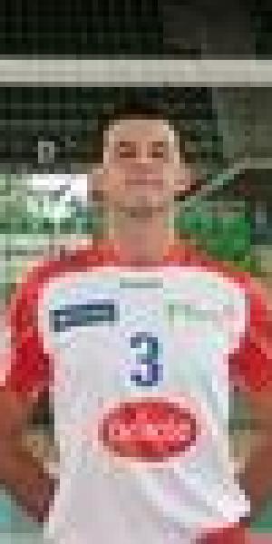 Mateusz Borucki