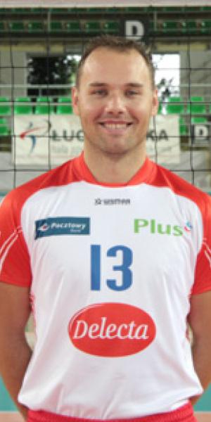 Martin Sopko