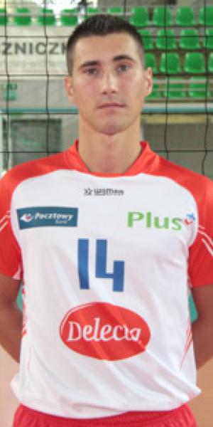 Sebastian Tylicki