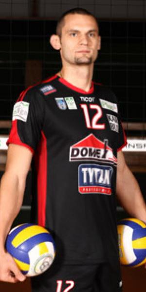 Smilen Mlyakow