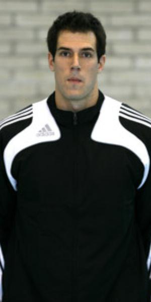 Bruno Augusto Zanuto