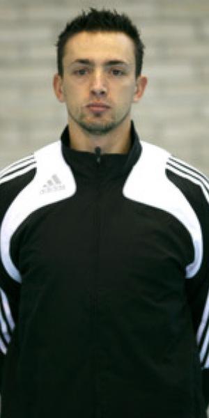 Krzysztof Kocik