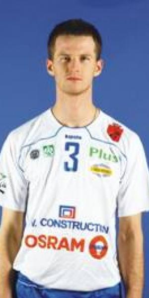 Jarosław Tepling