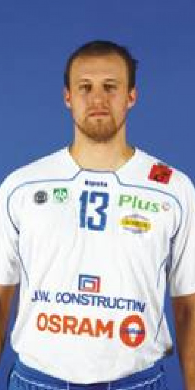 Karel Kvasnićka