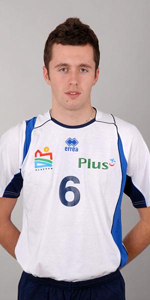 Artur Jacyszyn