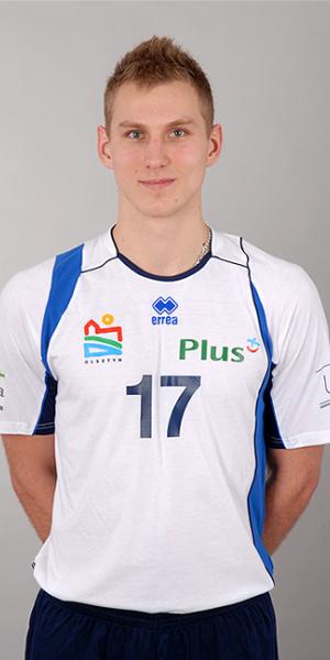 Marek Wawrzyniak