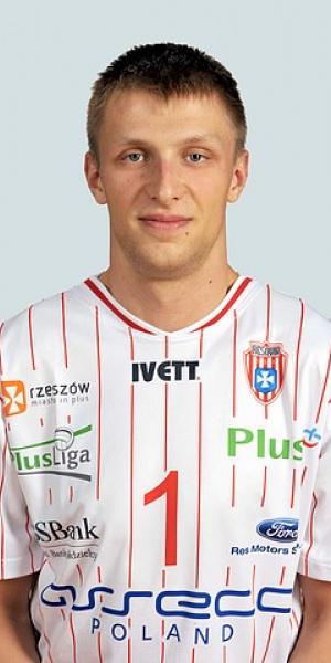 Tomasz Kusior