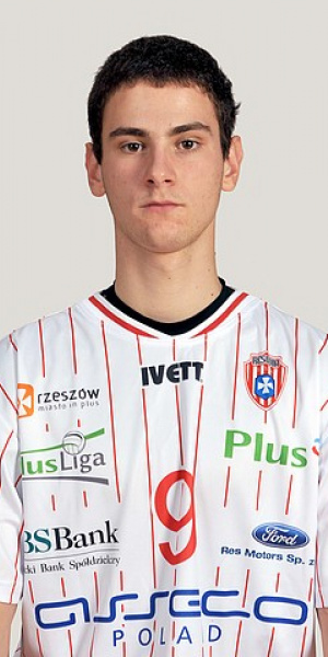 Mateusz Wojtowicz