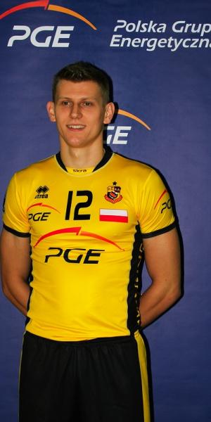 Radosław Kolanek