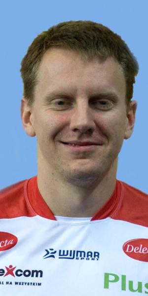Grzegorz Kokociński