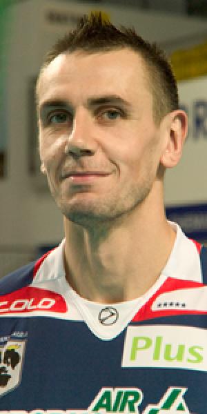 Robert Szczerbaniuk