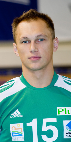 Wojciech Winnik