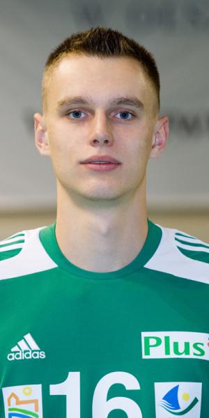 Tomasz Stańczuk