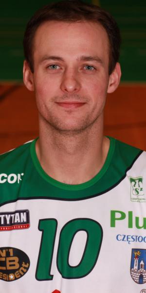 Wojciech Gradowski