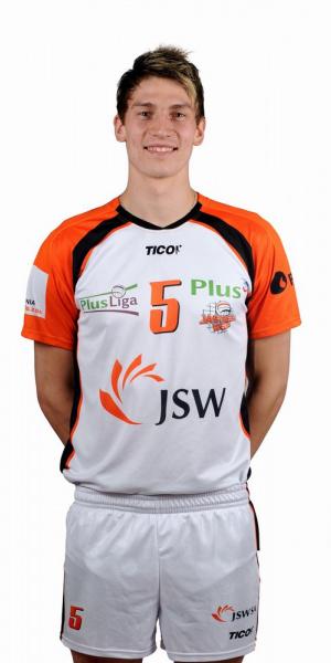 Igor Yudin