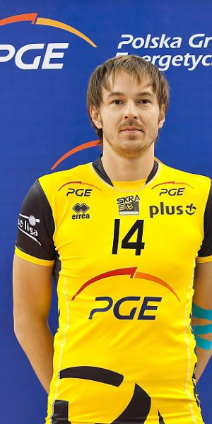 Radosław Wnuk