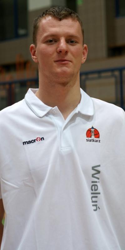 Bartosz Buniak