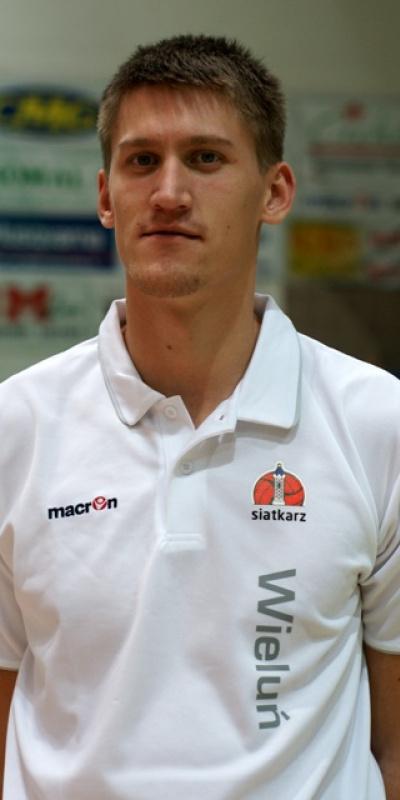 Mikołaj Sarnecki
