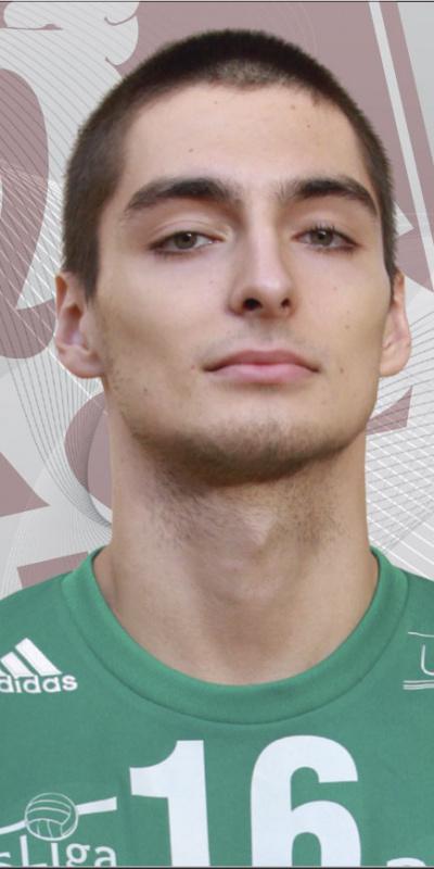 Piotr Hain