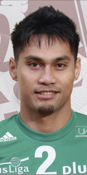 Samuel Tuia