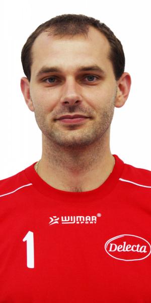 Stanisław Pieczonka