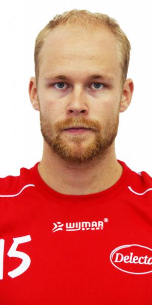 Antti Siltala