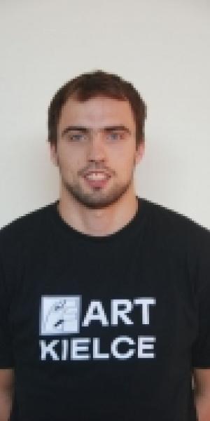Tomasz Drzyzga