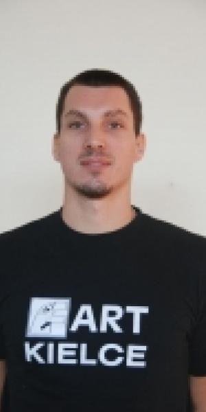 Xavier Kapfer