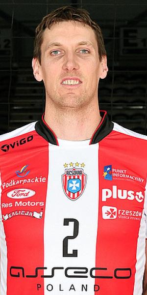 Ryan Millar