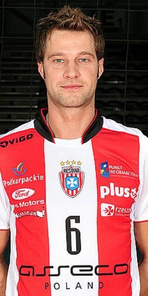 Matej Cernić