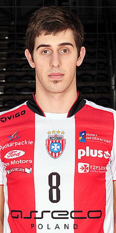 Michele Baranowicz