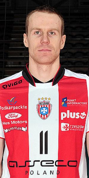 Tomasz Józefacki