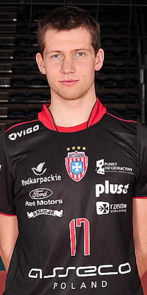 Tomasz Głód