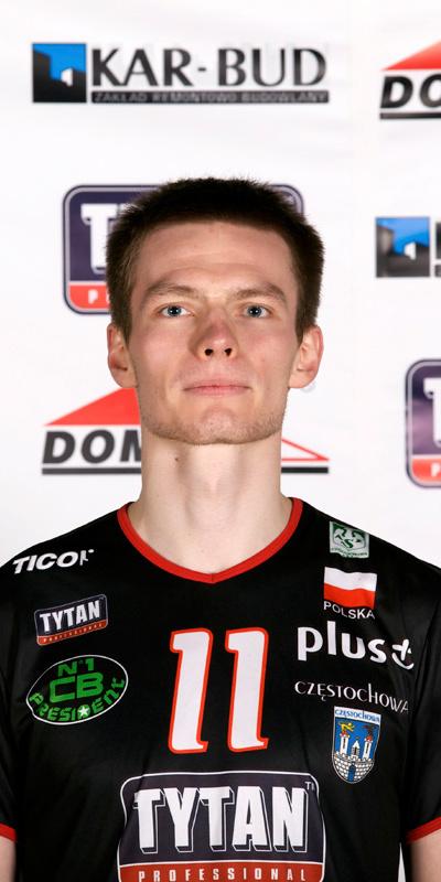 Wojciech Sobala