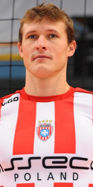 Lukas Tichacek