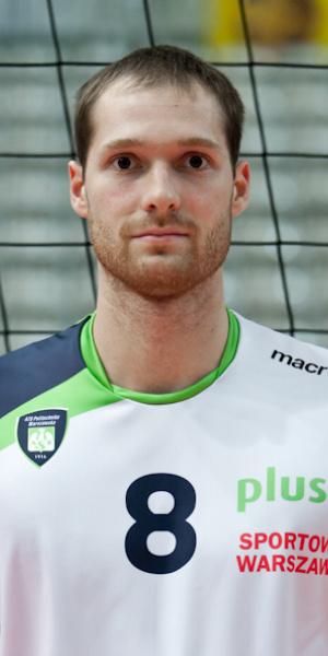 Maciej Krzywiecki