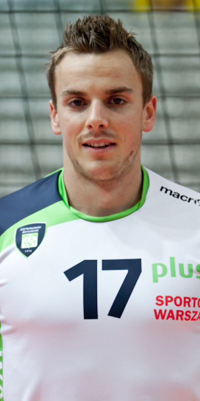 Patrick Steuerwald