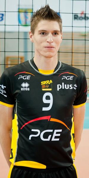 Konstantin Cupkovic