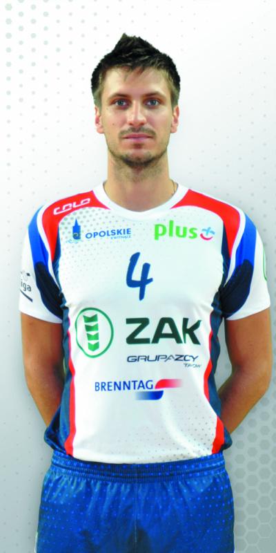 Antonin Rouzier